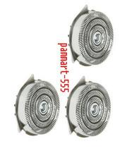 HQ9 Head Foils only No Blades Fits philips Norelco 8140XL 8240XL 9160XL 8170XL - $19.89