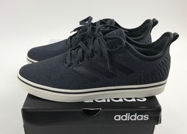 NEW ADIDAS gray TRUE CHILL Ortholite 11 Skateboarding Shoe Sneaker DA9852 - $32.32