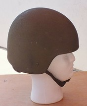 Army, Helmet, General Use.( Mark 7 ) - $42.08