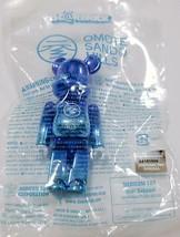 BE@RBRICK Summer Omotesando Hills Limited Edition Medicom Toy - $88.87