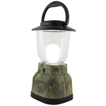 New EcoSurvivor 39881 500-Lumen Camo LED Lantern - $58.83