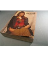 SEARS CATALOG 1993 Fall Winter 1500+ pages NES Sega GAME BOY [Z141] - $14.40