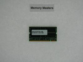 MEM-XCEF720-1GB Approved DDR SODIMM Memory for Cisco Catalyst 6000 series