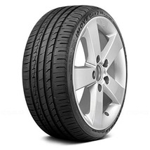 Ironman iMove Gen 2 A/S P185/55R15 82V All Season Radial Tire