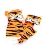 Buy3)  Adults Socks Fashion Assorted Patterns Animal Print 7-111/2 Casua... - $6.88