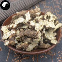 Cang Zhu 蒼術, Rhizoma Atractylodis, Chinese Atractylodes Rhizome 200g - $19.99