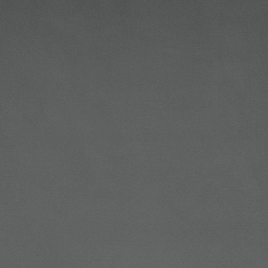 Maharam Upholstery Fabric Aria Cotton Velvet Retreat Gray 5 yds 459950-089