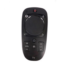 New Original For Panasonic N2QBYB000024 TV Viera Touch Pad Controller 06... - $15.71