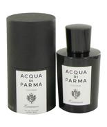 Colonia Essenza by Acqua Di Parma Eau De Cologne  3.4 oz, Men - $112.59