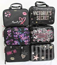 Victoria's Secret Jetsetter Travel Case Hanging Organizer - $34.50+