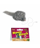 Mouse Attack - $4.99