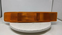 2008 Ford Expedition Driver Left Oem Head Light Lamp  R8s40b20 - $75.13