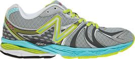 Women's New Balance, 870 V2 RevLite Running Sneaker - $89.95