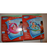 SwimWays Baby Sun Canopy Baby Boat  Ages 9-24M  Various Colors Pink or B... - $13.59