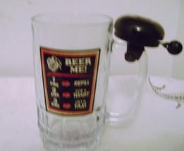 Whimiscal Beer Mug & Glasses - £5.81 GBP