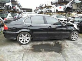 CROSSMEMBER/K-FRAME Front Suspension Excl Xi Fits 03-08 Bmw Z4 465948 - $147.51