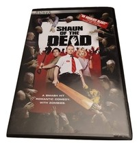 Shaun of the Dead - $5.00