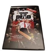 Shaun of the Dead - $5.00
