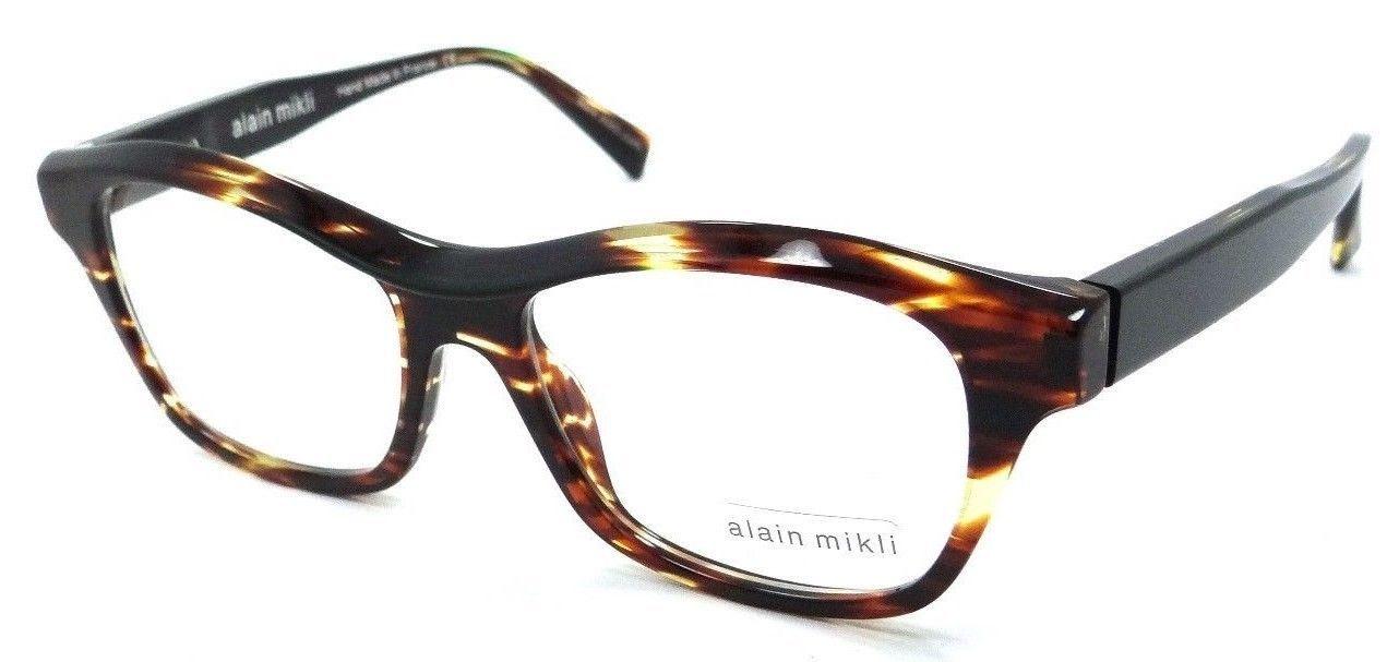 Alain Mikli Sunglasses Case: 7 listings