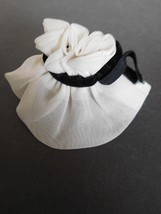 "Vintage 1962-64 Barbie ""After Five"" Hat  - $9.99"