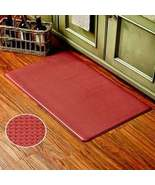 Chef Comfort Mat Red - $21.97