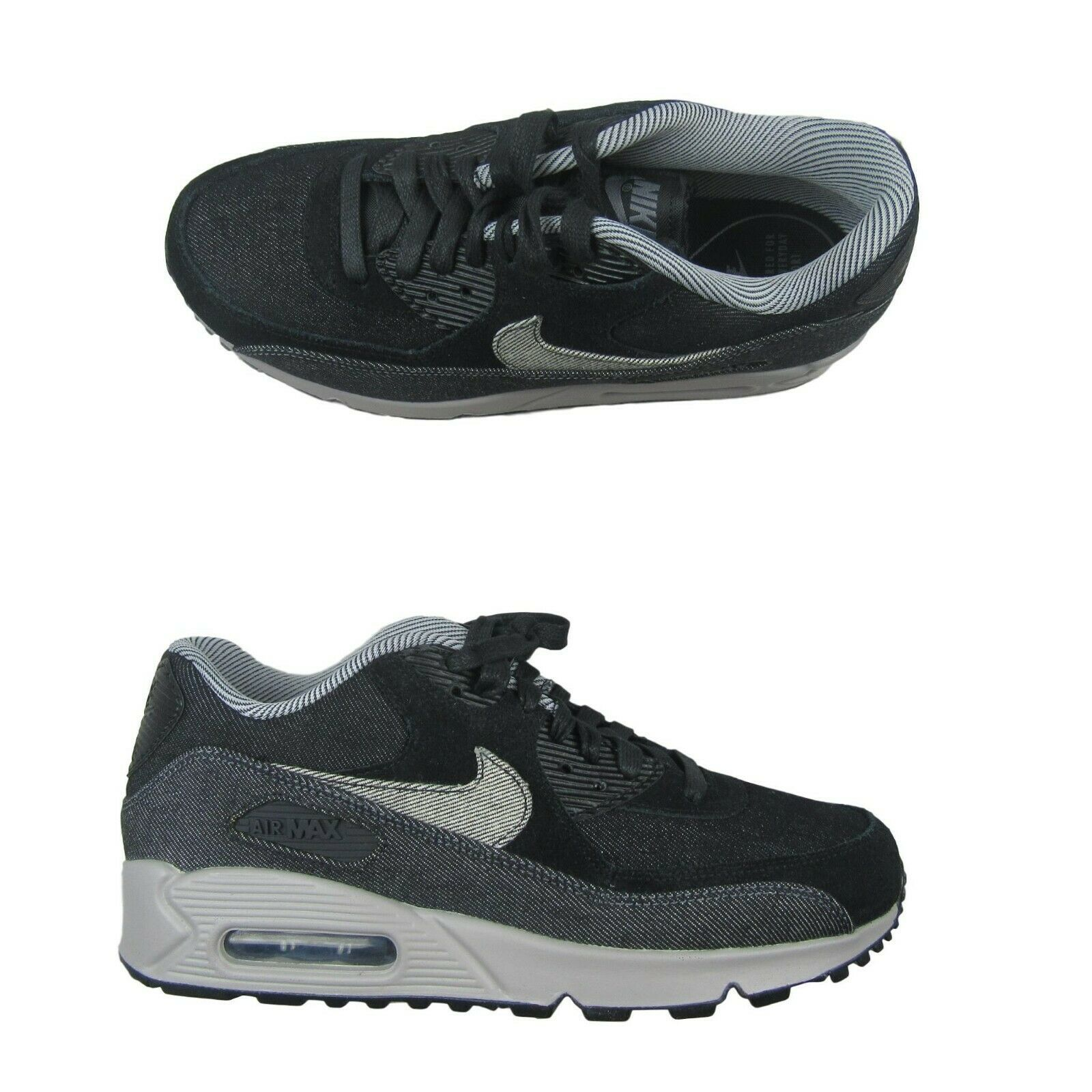 wholesale dealer f7d8b 21651 Nike Air Max 90 SE Running Shoes Womens Size and 21 similar items. 57