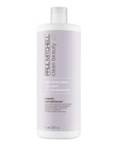 John Paul Mitchell Systems Clean Beauty Repair Conditioner