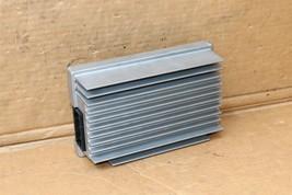 Bmw F30 Hifi System Audio Radio Stereo Speaker HLC Amplifier 9282670