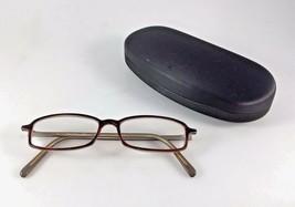 Calvin Klein Glasses Eyeglasses Eyeglass Frames RX 51 15 145 Eye Wear 662 041  - $32.62