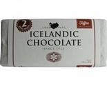 Icelandic chocolate toffee thumb155 crop