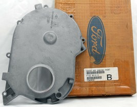88-91 2.5L Ford Taurus 88-91 2.3L Ford Tempo 88-91 Ford Topaz timing cover - $48.95