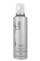 Kenra Professional Thickening Mousse, 6.7oz