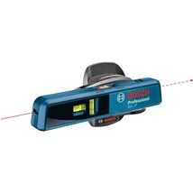 Bosch Gll 1p Line & Point Laser Level BOSCGLL1P - $91.12