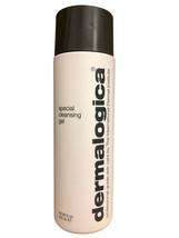 Dermalogica Special Cleansing Gel 8.4 OZ - $58.09