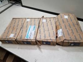 Lot of 4 Perkins 2645A747R Fuel Injectors Untested  - $638.62