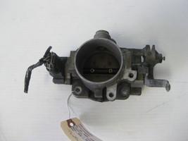 2000 Ford Windstar Throttle Body OEM - $32.29