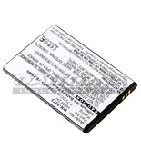 DANTONA REPLACEMENT BATTERY OF Huawei - HB554666RAW,HB5F2H FOR Wireless ... - $27.71