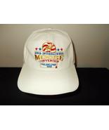 Vtg-1996 Internazionale Alci Lodge Convention Philadelphia Cappello Sku14 - $27.68