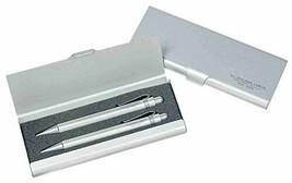 reimeifujii-stationery-Ballpoint pen BRG33 Gift set - $26.77