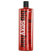 SEXY HAIR by Sexy Hair Concepts #258558 - Type: Shampoo for UNISEX - $25.62