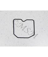 TRIUMPH w/ KEIHIN CVK CARBURETOR NEW K&L FLOAT BOWL GASKET O-RING T-18-2676 - $6.78
