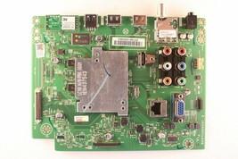 Philips A3RTBMMA-001 Digital Main Board A3RT0UH - $29.73