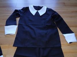 Size Large Forum Novelties Pilgrim Boy Thanksgiving Halloween Costume To... - $28.00