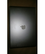 "Genuine Apple MacBook Pro A1278 15.4"" (15"") LCD Screen Assembly 2010 - $70.00"