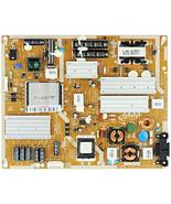 "Samsung 55"" UN55D6000 UN55D6300 BN44-00424A Power Supply Board Unit - $107.91"