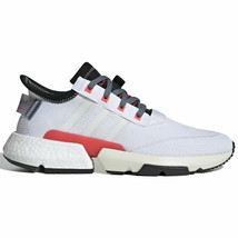 Adidas Men's Originals POD-S3.1 White/Black DB2928 - $55.00