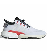 Adidas Men's Originals POD-S3.1 White/Black DB2928 - $55.00