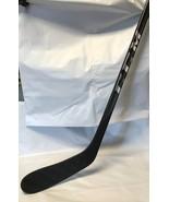 CCM Ribcor 64K Senior Hockey Stick - P28 McDavid Flex 85 Right Handed - $79.99