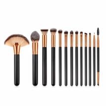 BBL® 13Pc/Set Makeup Brushes Set Powder / Foundation / Concealer / Highl... - €19,96 EUR