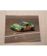 NASCAR Bobby Labonte 8X10 PHOTO Interstate Batteries #18 - $4.49